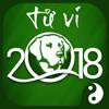 Tu Vi 2018 - Tử Vi 2018