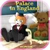 脱出ゲーム Palace in England - iPhoneアプリ