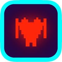 Codes for Turbo Zap Zap Hack