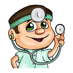 Medical MCQ