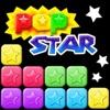 PopStar! - HD - iPhoneアプリ