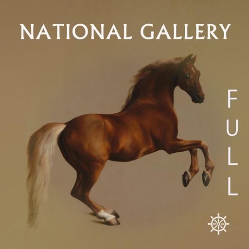 National Gallery Full