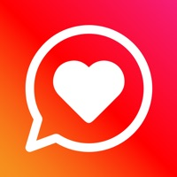 Clover dating app support 4