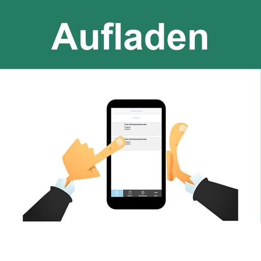 Prepaid Guthaben Гјbertragen Eplus