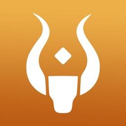 小牛e操盘-期货原油黄金行情软件