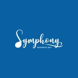 Gemini Symphony