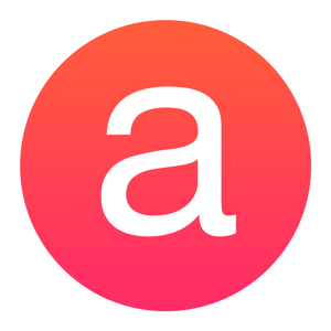 Activehours - Get Paid Today Finance app