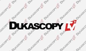 Dukascopy TV
