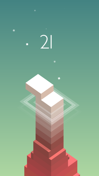 Descargar Stack para Android