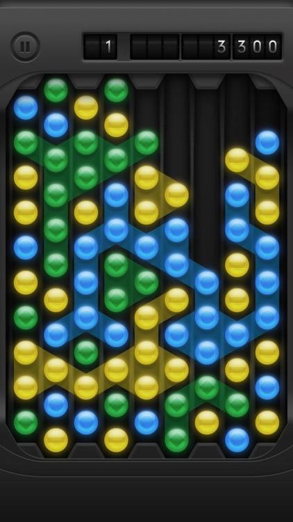 Orba screenshot-0