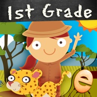 Codes for Animal Math First Grade Games Hack