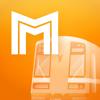 Metro Guangzhou Subway