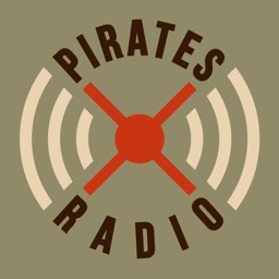 Pirate Radio KQLZ by Nobex Technologies