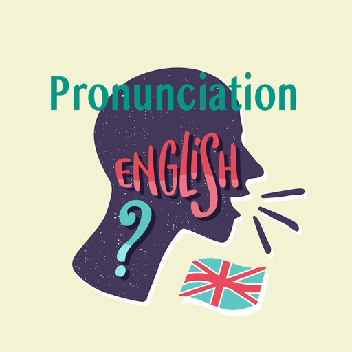 English Pronunciation Everyday