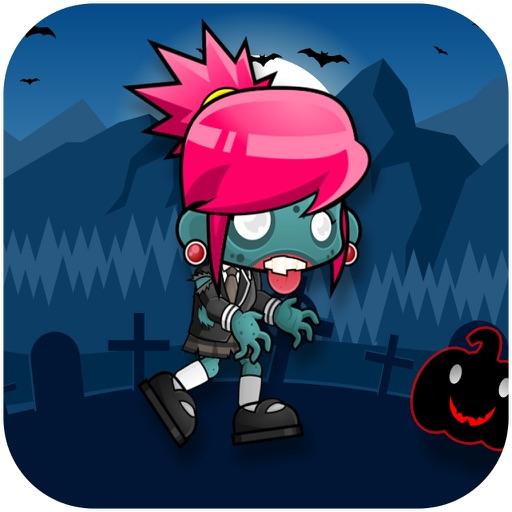 Zombie Land Adventure