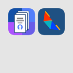 Adventurate Revenue & App Download Estimates from Sensor
