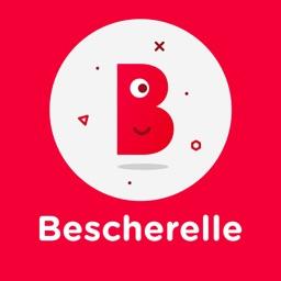 Mon coach Bescherelle