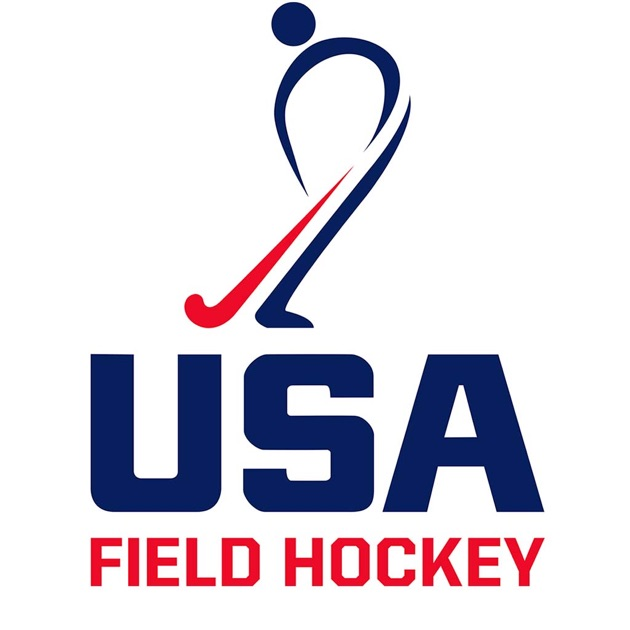 usa field hockey on the app store. Black Bedroom Furniture Sets. Home Design Ideas