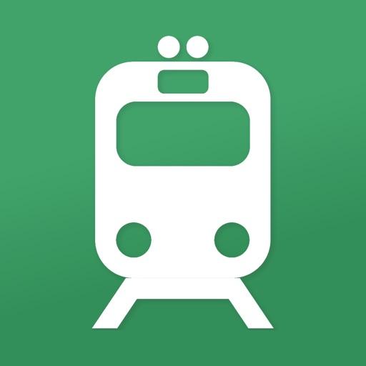 SL Travel Smart