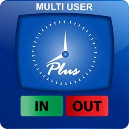 iTimePunch Work Hours Tracker