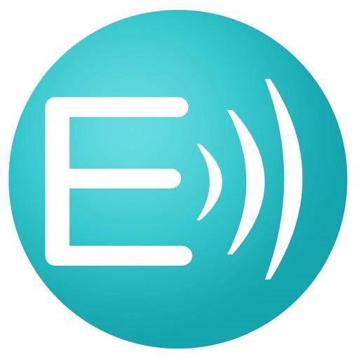 EESpeech Lite - AAC
