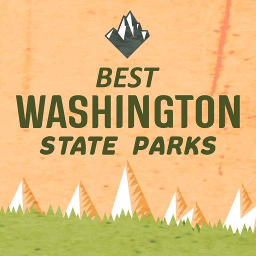 Best Washington State Parks