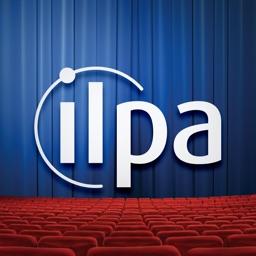 ILPA 8th Annual General Partner Summit