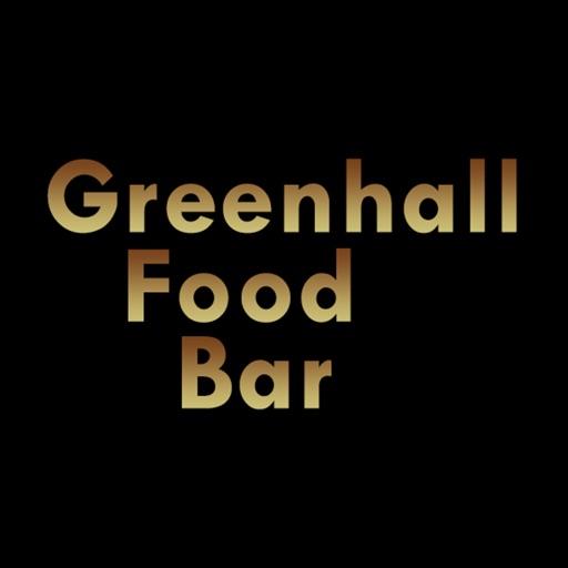 Greenhall Foodbar