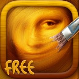 Foolproof Art Studio Free