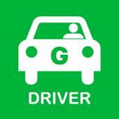 GDriver: grabtaxi Driver