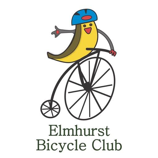 Elmhurst Bicycle Club