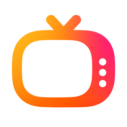 Viewer for IGTV For Mac