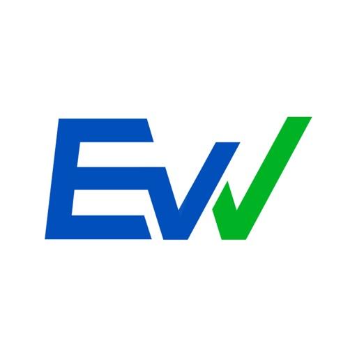 EVV Systems iOS App