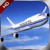 Codes for Flight Simulator FlyWings 2014 HD Hack