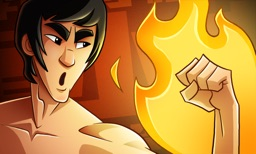 Bruce Lee: Enter the Game - Unchained Edition