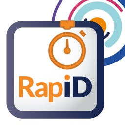 RapID Secure Login