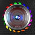 HD Editor de Fotos icon