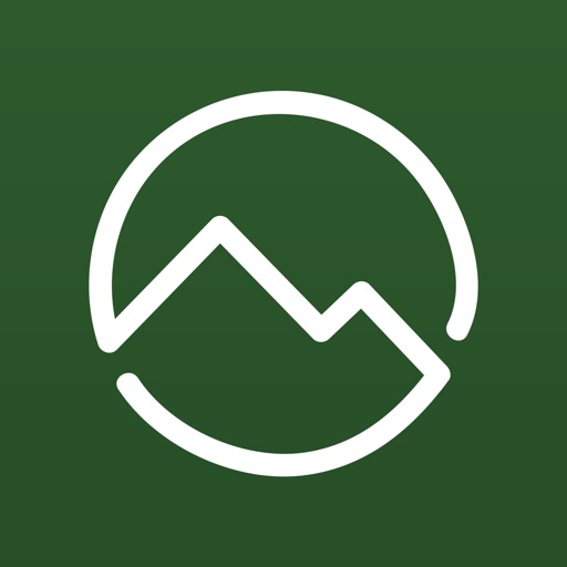 Trails.com: Hike, Walk and Run