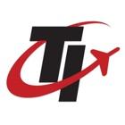 TI Mobile icon