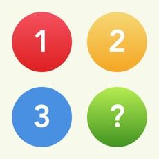 Activities of Sequence Challenge