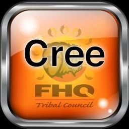 Cree FHQTC