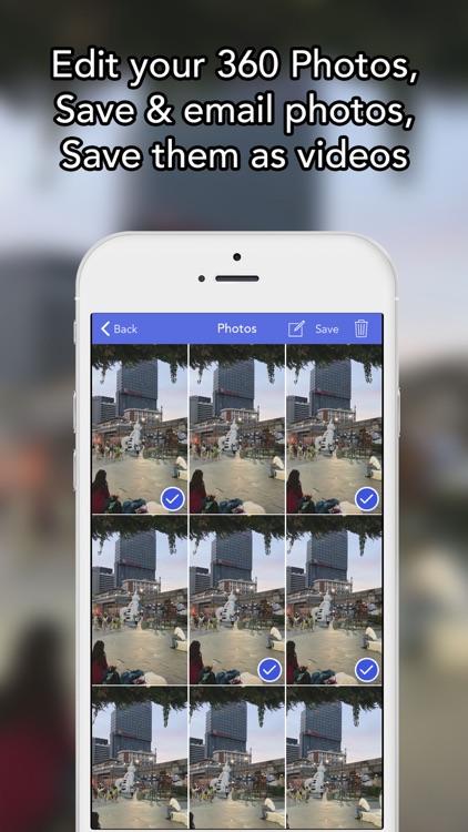 Live 360 screenshot-4