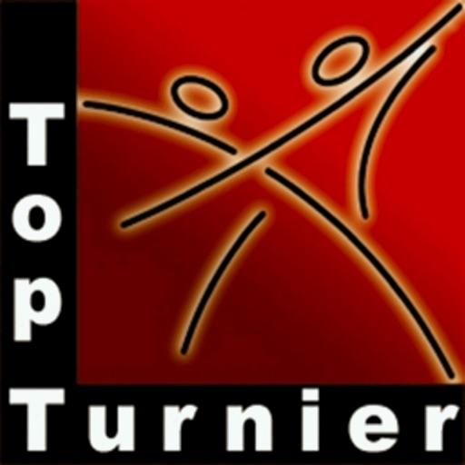 TopTurnier myHeats