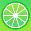 LimeChat - IRC Client - Satoshi Nakagawa