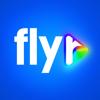 Flyr - Creative Studio