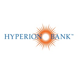 Hyperion Bank Mobile Banking