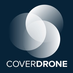 Coverdrone FlySafe