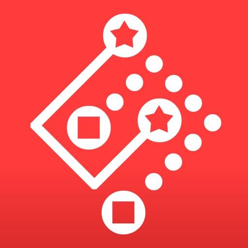 Symbol Link