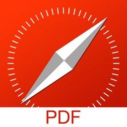 PDF Converter Simple
