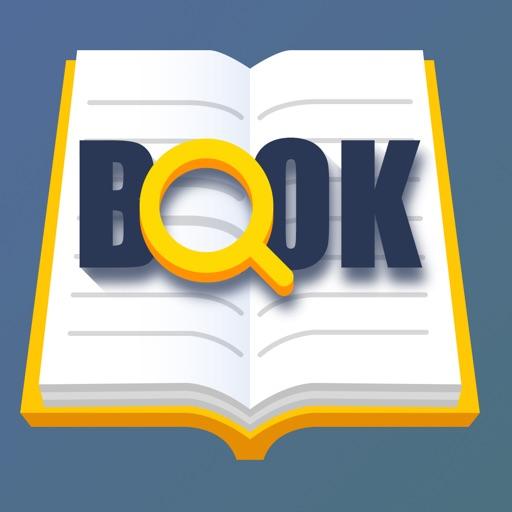 Literacy Leveler - Lit Lexile